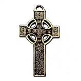 Амулет The Cult! №14 Кельтский Крест